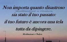 http://www.ilgiardinodeilibri.it/libri/__crea-il-lavoro-che-ami.php?pn=4319