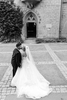 #Burg #Hohenzollern #Hochzeit
