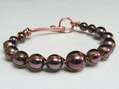 Woohooo! Time for a giveaway! :) I'll ship this beautiful handmade copper bracelet with acrylic beads to a lucky dude/dudette for free... To enter: 1. Like this post. 2. Tag a friend who would love this bracelet. 3. Follow me.  This giveaway runs till midnight on Friday Feb. 3 (Norway = GMT +1). The winner will be announced shortly after, and with some luck you'll have the bracelet in the mail before Valentine's day ;) Good luck!  #lismjewelry #giveaways #bracelet #handmadewithlove… Copper Bracelet, Handmade Copper, Acrylic Beads, Giveaways, Norway, Valentines Day, Friday, Ship, Bracelets