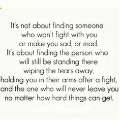 Sad Love Quotes about Relationships