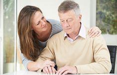 tips caring for older adults senior care Dementia Symptoms, Forms Of Dementia, Vascular Dementia, Dementia Stages, Dementia Care, Dementia Activities, Elderly Activities, Senior Activities, Easter Activities