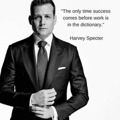 The dictionary is the only place where success comes before work. This expression has been attributed to football coach Vince Lombardi humorist Mark Twain newspaper editor Arthur Brisbane hair stylist Vidal Sassoon and others.      #entrepreneurship #innovation #entrepreneur #startup #leadership #motivation #inspiration #market #lifestyle #rich #marketing #facts #management #progress #fortune #passion #businessplan #psychology #l4l #grind #knowledge #2018 #creativity #inspire #millionaire…