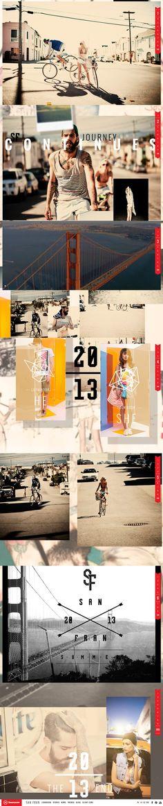 House 27 April 2013 http://www.awwwards.com/web-design-awards/house-1 #webdesign #inspiration #UI #Singlepage #ResponsiveDesign #HTML5 #SocialMedia #Video #Parallax #Black #White #Red