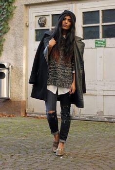 She Wears Fashion - UK Fashion blog: Gucci.