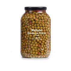 Produits d'epicerie fine - Les Grands d'Espagne