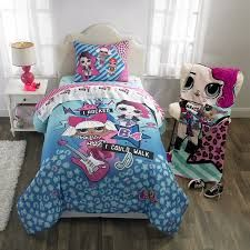 lol surprise dolls themedbeds - Google Search