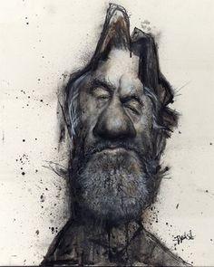 Jerihely-Leal-Caricatures-11.jpg (320×400)