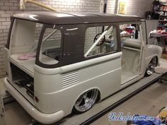 This is a discussion forum about all kinds of volkswagens. Ford F650, Volkswagen Models, Vw Vintage, Beach Buggy, Cab Over, Hot Rod Trucks, Vw Cars, Porsche 356, Vw Beetles