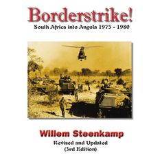 South Africa into Angola. South Africa, Books, Guns, Poster, Weapons Guns, Libros, Book, Revolvers, Weapons