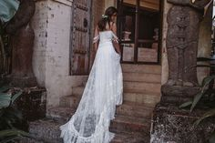 Brides designed their dream wedding dress and this is what it looks like  - HarpersBAZAAR.co.uk