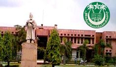 "#EducationNews #VidyaExpress- ""Jamia Millia Islamia to soon set up medical college"" For more information visit online: http://www.vidyaexpress.com/news.php?id=412&action=d"