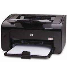 #HP Laserjet P1102W A4 #Yazıcı - CE657A - http://www.karsilastir.com/hp-laserjet-p1102w-a4-yazici-ce657a_u