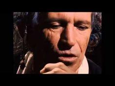 Rolling Stones-The best guitarist?