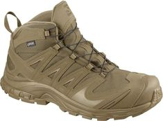 10 Boots Ideas Boots Hiking Boots Shoes