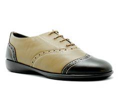 SAPATO DE CORDÃO - Sericoté Store Men Dress, Dress Shoes, Winter, Derby, Oxford Shoes, Lace Up, Store, Fall, Fashion