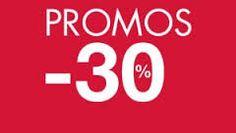 PROMOS -30% chez KİABİ !