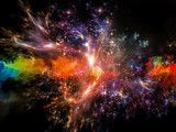 Space Burst