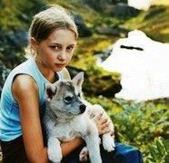 Misa en de wolven – Misa mi (2003)