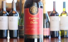 New Pick! http://ift.tt/1Lh9rBw  Casillero Del Diablo Manchester United Legendary Collection – Devilishly Good #w…