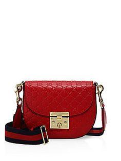 d33dc5075 As 34 melhores imagens em Gucci | Bolsos de gucci, Bolsos cartera e ...