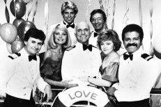 The surprising parallel between Netflix and 'LoveBoat'