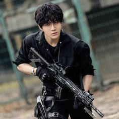 Oh my my such a handsome prince forever . Cute Asian Guys, Cute Korean Boys, Asian Love, Korean Men, Asian Men, Cute Boys, Asian Actors, Korean Actors, All Korean Drama