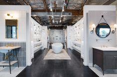 Kitchen design showrooms scottsdale