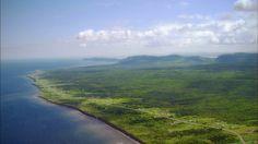 Gaspésie, Canada: En voyant la Gaspésie, on comprend pourquoi la région porte le nom de « bout du monde » en langue micmaque. (Photo Canadarama)