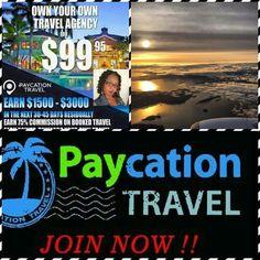 vacationsbykami.paycationonline.com