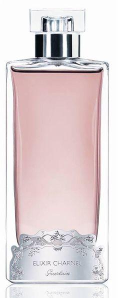Guerlain Les Elixier Charnels, Floral Romantique Eau de Parfum
