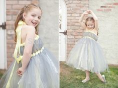 Find More Flower Girl Dresses Information about Custom Made Halter Sleeveless Mid Calf Length Ball Gown Flower Girl Dress with Bow for Wedding Girl Pageant Dresses 2015 New,High Quality Flower Girl Dresses from Rose Wedding Dress Co., Ltd on Aliexpress.com