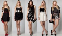 bershka vestidos - Buscar con Google