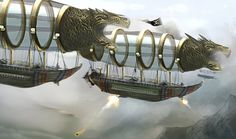 640x378_5448_Flying_Pirate_Ships_2d_fantasy_pirates_airships_picture_image_digital_art.jpg (640×378)