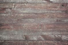 Weathered Wooden Boards - free texture from wildtextures.com