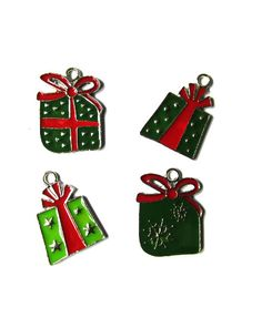 https://www.etsy.com/listing/484959581/christmas-gift-box-assortment-charms