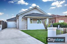 Picture of 3 Narani Crescent, Earlwood