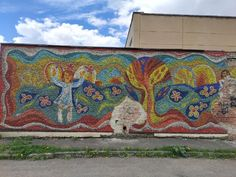 Places Of Interest, Primary School, Hungary, Mosaics, Ukraine, Stained Glass, Germany, Country, Pictures