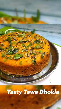 Vegetarian Breakfast, Vegetarian Recipes, Healthy Recipes, Easy Snacks, Healthy Snacks, Snack Mix Recipes, Chaat, Vegetable Side Dishes, Appetizers