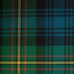 Quality: Jura Code: Composition: Wool Weave: Twill Weight: Collection: Jura Swatch Book G-M Warp Repeat ( Width ) : Weft Repeat ( Length ) : Ms Gs, Design Show, Yorkshire, Tartan, Swatch, Hunting, Weaving, Coding, Pure Products