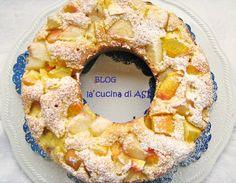 LA torta-pesche-La cucina di ASI-crop