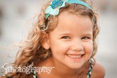 I am a natural light photojournalistic Children & Family. Little Girl Photography, Senior Photography, Children Photography, Photography Ideas, Beach Portraits, Family Portraits, Kids Beach Photos, Cute Young Girl, Natural Light Photographer