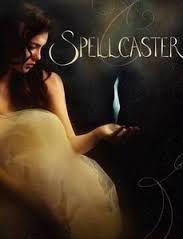 Get Ex Lover Back spellcasters, ExLover Back Spell casters, lost love in paris +91-7508670366