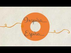 intimind, tu App de mindfulness - YouTube Matthieu Ricard, Childrens Books, Mindfulness, Yoga, Youtube, Libros, Children's Books, Children Books, Youtubers