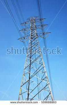"""Képtalálat a következőre: """"wire post"""""""