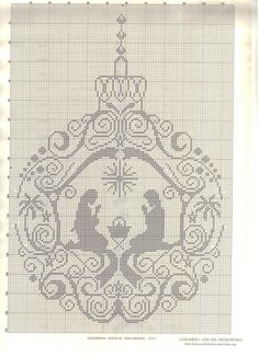 It's eye-popping! Explore these 11 pointers all regarding Cross Stitch Quotes, Xmas Cross Stitch, Cross Stitch Christmas Ornaments, Christmas Cross, Cross Stitch Charts, Cross Stitch Designs, Cross Stitching, Cross Stitch Embroidery, Cross Stitch Patterns