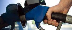 InfoNavWeb                       Informação, Notícias,Videos, Diversão, Games e Tecnologia.  : Preço médio do litro da gasolina sobe a R$ 3,762