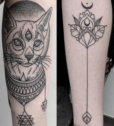 follow-the-colours-tattoo-friday-tatuagem-mirja-fenris-21