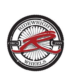Ridewright Wheels...