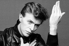 鋤田正義が撮り下ろした、20世紀のイギリスを代表するロック・スターの一人デヴィッド・ボウイの写真展「TIME - David Bowie y Maayohi Sukita」が東京・青山のスパイラルガー...