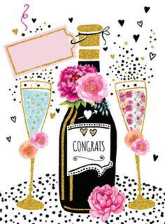 birthday wine Happy Birthday Wine and Cheers Happy Birthday Cheers, Happy Birthday Husband, Happy Birthday Wishes Quotes, Happy Anniversary Wishes, Birthday Wishes And Images, Happy Birthday Flower, Birthday Blessings, Happy Birthday Pictures, Happy Birthday Greetings